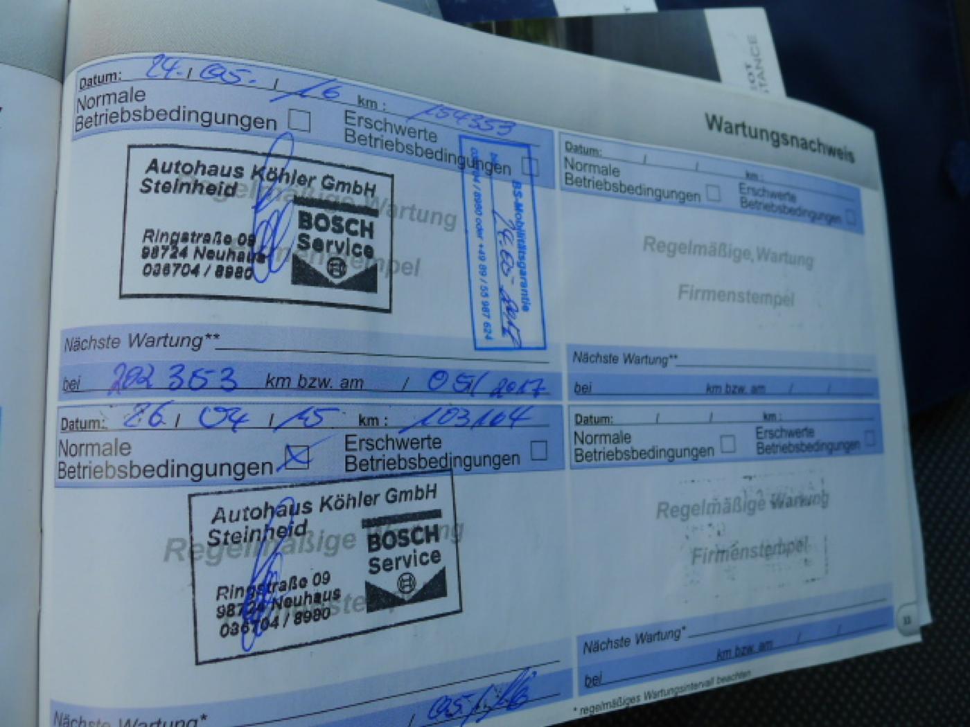 Peugeot Boxer 2.2 HDI L1H1 Klima Akce!!! Novinka - 15