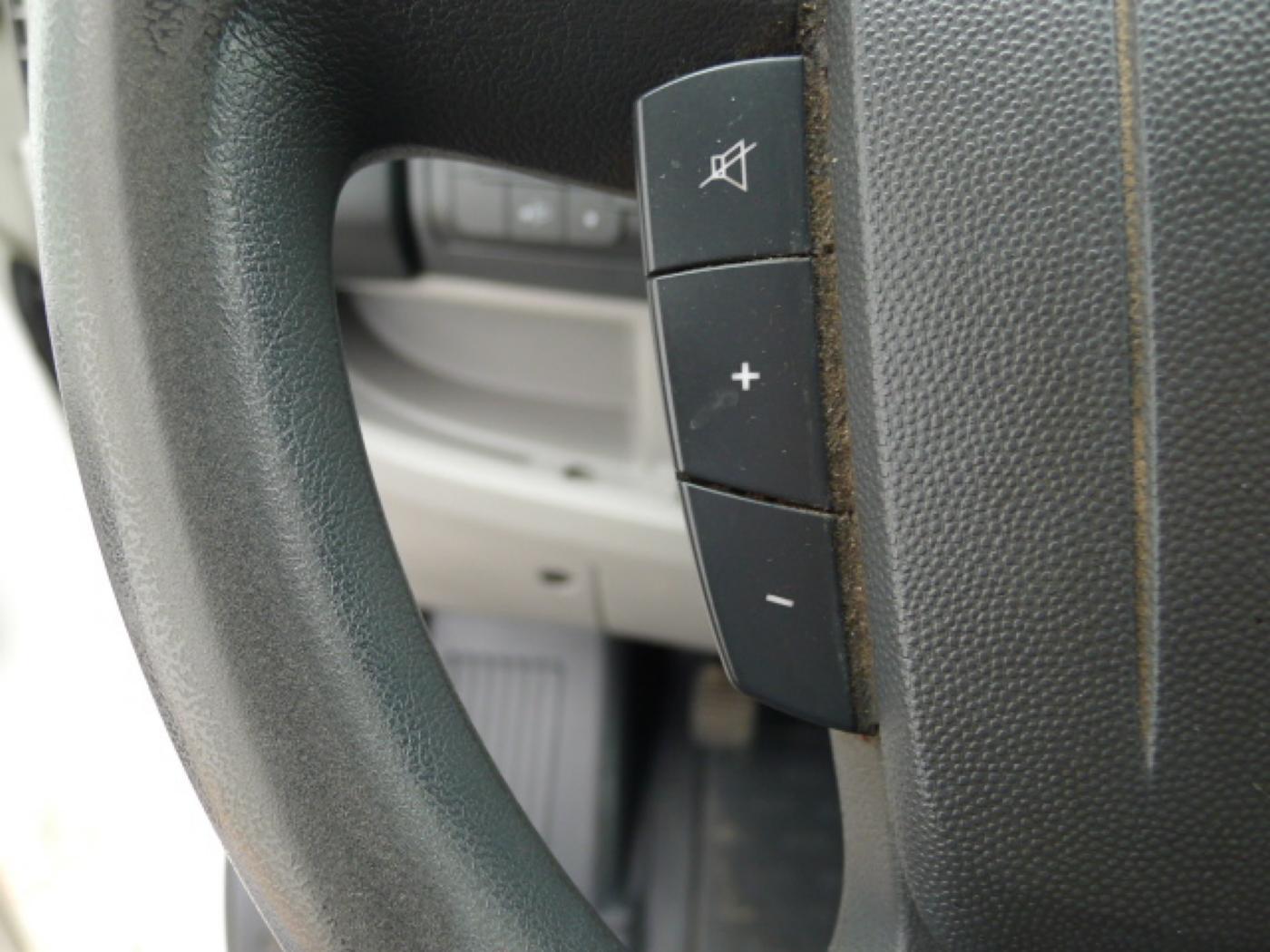 Peugeot Boxer 2.2 HDI L2H2 Klima Akce!!! Novinka - 14