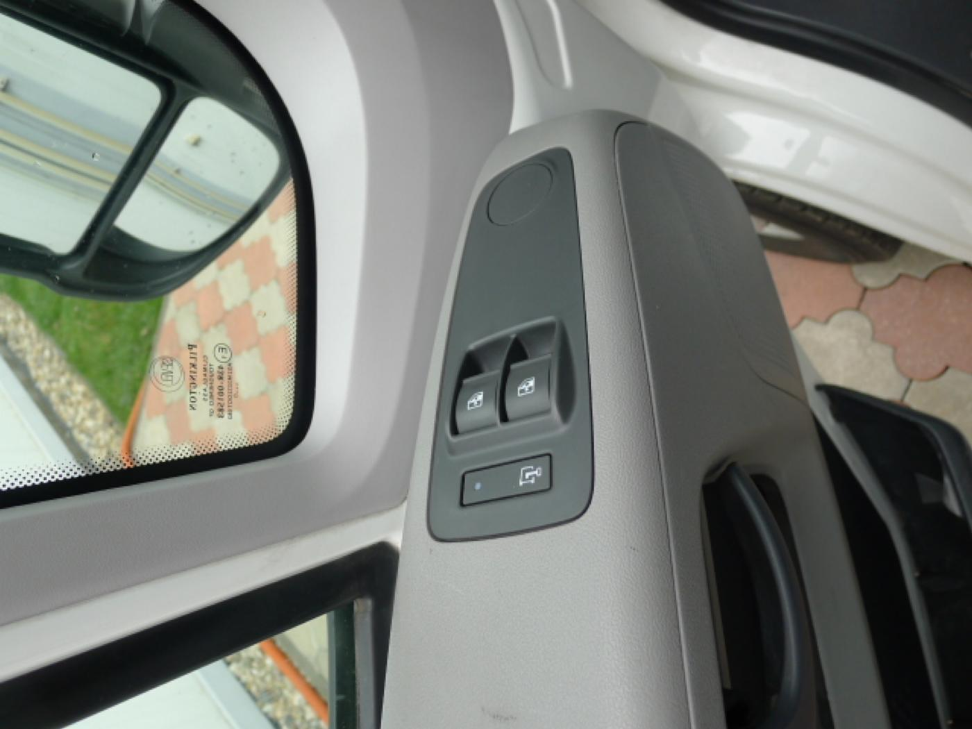 Peugeot Boxer 2.2 HDI L2H2 Klima Akce!!! Novinka - 15