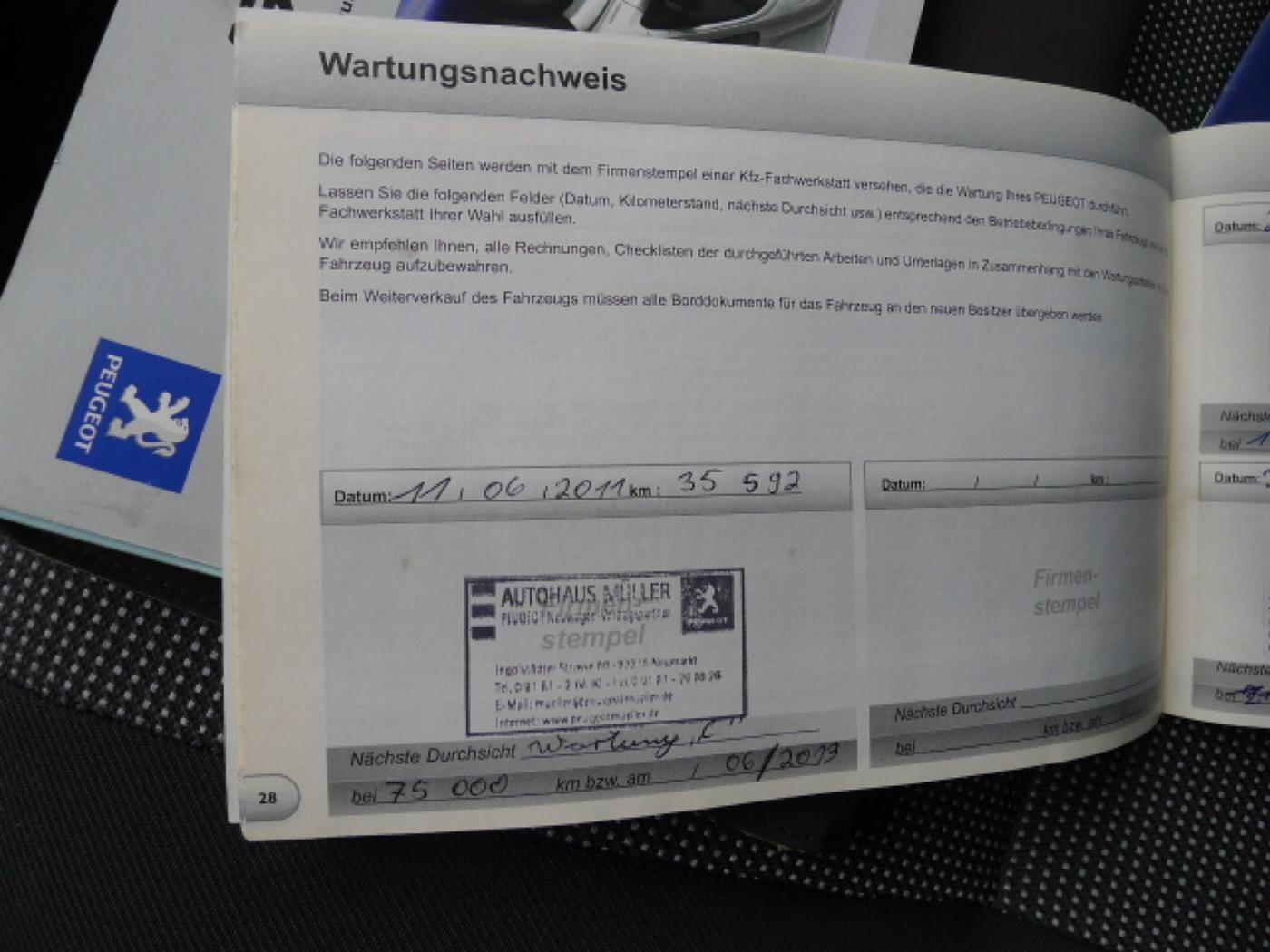 Peugeot Boxer 2.2 HDI L2H2 Klima Akce!!! Novinka - 16