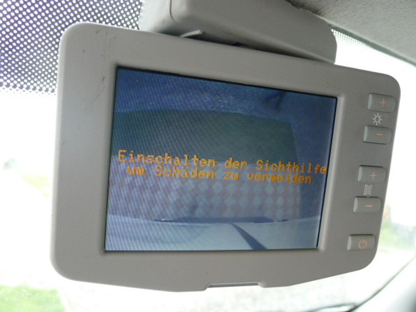 Iveco Daily 35S13 2,3HPI Maxi+Klima+Kamera Akce Novinka - 12