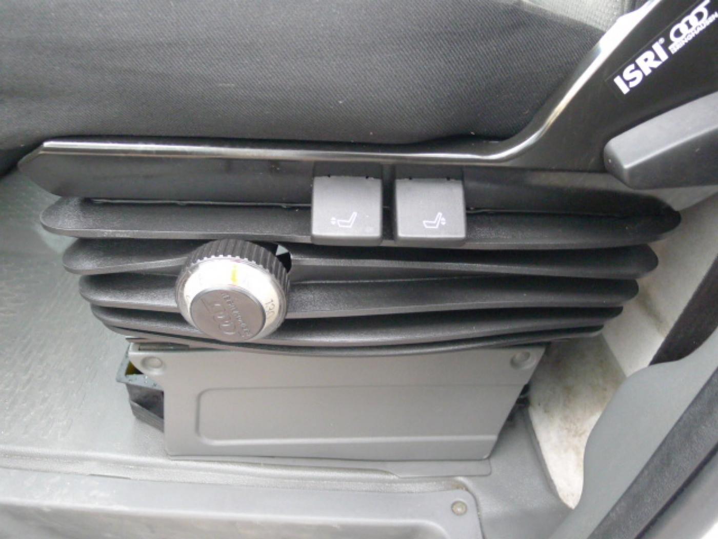 Iveco Daily 35S13 2,3HPI Maxi+Klima+Kamera Akce Novinka - 14